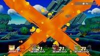 Shadow Mario Paint Wii U.jpg
