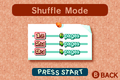 ShuffleMode titlescreen.png