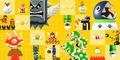 Super Mario Maker - Artwork 01.png