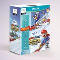 Wii Remote Plus bundle NA - Mario & Sonic at the Sochi 2014 Olympic Winter Games.jpg