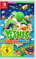 Yoshis-crafted-world-boxart-de.jpg