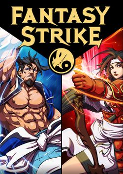 136-FantasyStrikeA.jpg
