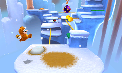 3DS SuperMario 14 scrn14 E3.png