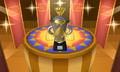 Big Massif X Trophy.png