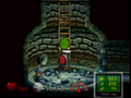 Bottom of the Well LM.png