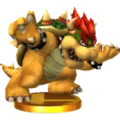 BowserTrophy3DS.png