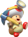 Captain Toad Miner.png