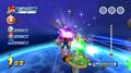 DreamSkiJumpingIndividual MSOWG Wii.png
