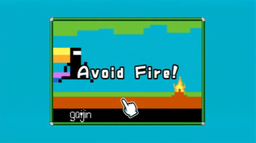 Fire Bad!.png