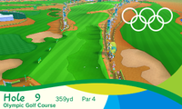 GolfRio2016 Hole9.png