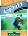 Level2 Sp Luigi Front.jpg