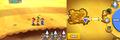 M&LPJ Doop Doop Dunes Spot 3.png