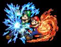 M&LSS+BM Mario & Luigi.png