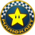 MKL Icon Star Cup.png