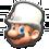 Mario (Tuxedo)