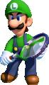 MTUS Luigi.png