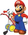 Mario MG64 art.png
