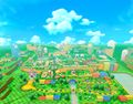 Mario Party 10 - World BG.jpg