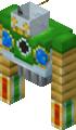 Minecraft Mario Mash-Up Iron Golem Render.png