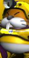 Monty Mole Yellow Wario MSC.png