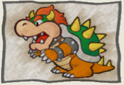 PMTTYD Tattle Log - Bowser.png