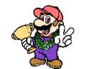 SMBPW Mario Wins.png