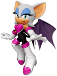 SSBU Rouge the Bat Spirit.png