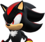 Sprite of Shadow