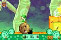 ShuffleMode gameplay.png