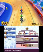 Sprint 3DSLondon2012Games.png