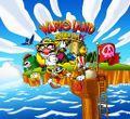 Wario Land Super Mario Land 3 main visual.jpg