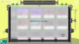 WiiU MarioMaker 040115 Scrn14.png
