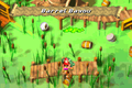 Barrel Bayou GBA world map.png