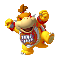 Bowser Jr.SFBJ.png