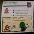 Chronology quiz card.jpg