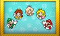 Collection MarioandFriends NintendoBadgeArcade4.png
