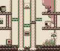 DonkeyKong-Stage2-9 (GB).png