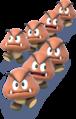 Goombas - MarioPartyStarRush.png