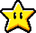 LSM Super Star chest icon.png
