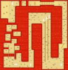 MKSC SNES Bowser Castle 3 Map.png
