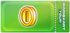 MKT Icon CoinRushTicket.png