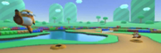 MKT Icon Donut Plains 2.png