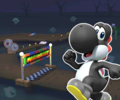 MKT Icon GhostValley1RSNES BlackYoshi.png