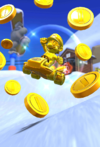 MKT Tour38 CoinRush.png
