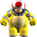MP8 Bowser Candy Toad.png