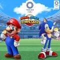 Mario&SonicTokyo2020BannerPreview.jpg