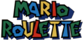 Mario Roulette logo.png