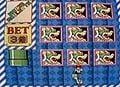 Mario roulette bowser.jpg