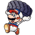 Mario with tire 3DHR.png