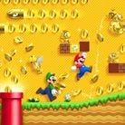 Preview for a Play Nintendo opinion poll on gold enemies from New Super Mario Bros. 2. Original filename: <tt>1x1-NSMB2_poll_2.a25bebd1.jpg</tt>